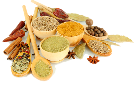 spices5png